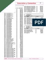 concretosycementos.pdf