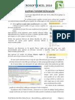 FORMATO_CONDICIONAL