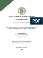 3 secadador fluilizado pra tigro.unlocked (1).pdf