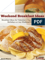 weekend-breakfast-1.pdf