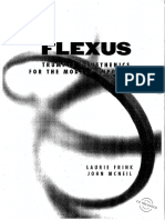Flexus Frink.pdf