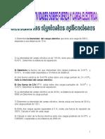 Ejercicio electrostática II (2).doc