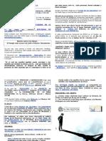 Tema 11- Una Buena Conciencia refleja la Vida de Cristo II    - 22-10 aL 30-10- MAESTRO.docx