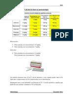 74840012 Anestesiologia Calculo de Dosis Clasificacion ASA Dental