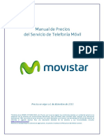 2015 12 01 Diciembre Manual Precios Serv Telefonia Movil