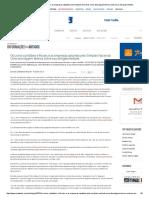 Os Livros Contábeis e Fiscais e as Empresas Optantes Pelo Simples Nacional_ Uma Abordagem Teórica Sobre Sua Obrigatoriedade