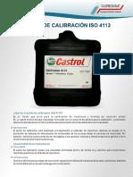 aceite_calibracion