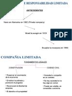 Compaia Limitada Diapositivas123 (1) 1