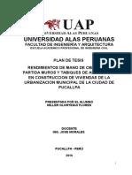 PLAN DE TESIS UAP MILLER.doc