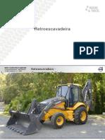 Retroescavadeira_Portugues - PRONTO
