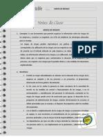 Nota de clase 16 Mapa de Riesgos.pdf