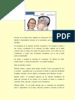 Disartría.pdf