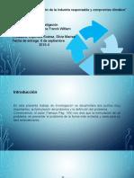 Trabajo_individual.pdf