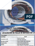 documents.tips_fallas-mas-comunes-y-mantenimiento-a-motores-electricos.pptx