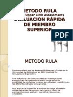 metodorula1-120609102642-phpapp01