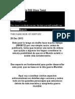 THE TWILIGHT ZONE BLOG.pdf