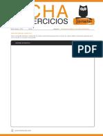 Ficha0007-extrapolacion