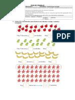 Guía de trabajo - 1° Básico [Unidades y Decenas].docx