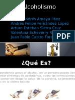 Alcoholismo.docx