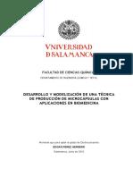 DIQT_PerezHerreroE_ProduccionMicrocapsulas