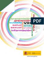 folletoVIHSIDA2012WEB (1).pdf