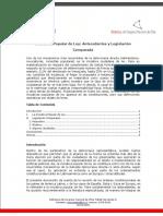 Iniciativa Popular de Ley_Antecedentes y Legislacion Comparada (1)_v2