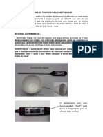 OBF2012 F3 Exp Kits