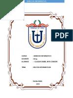 DELITOS-INFORMATICOS (3).docx