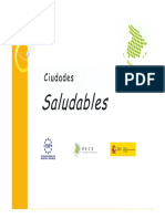 folletoCiudadSalud.pdf