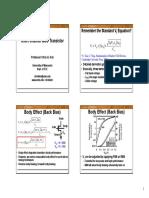 Lect_05_MOS2.pdf