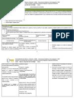 GUIA_INTEGRADA higiene y seguridad.pdf