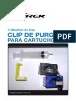 instructivo_clip-purgado.pdf
