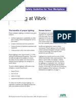 lightin_at_work_X656.pdf