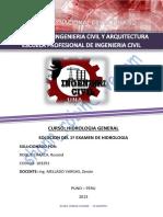 soluciondeexamendehidrologia-130106221752-phpapp01.pdf