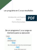 Compilacion.pdf