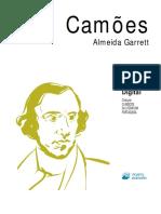 Almeida Garret - Camões - BLPT.pdf