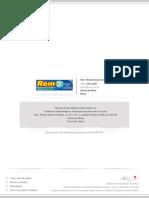 Análise de sensibilidade na otimização econômica de uma cava.pdf