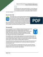 Datos y Almacenamiento (4)