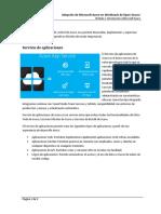 Web y móvil  (3)