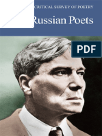 Russian Poets - Critical Survey of Poetry - BTC.pdf