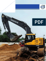 ProductBrochure ECR305C en 21 20000609-D