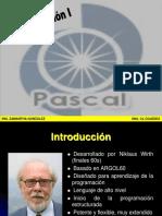 pascal - computacion I.pdf