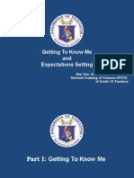Grade 10_NTOT_Getting to Know Me & Expectations Setting_3.2