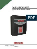 Manual de Cercado Electrico y Afines