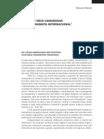 JORGE Amado e seus camaradas no circulo do comunismo internacional _marcelo-ridenti.pdf