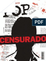Pop 3 - A música na ditadura militar brasileira