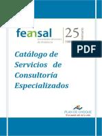 Catalogo Servicios Fe an Salv Df