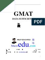 42套GMAT数学.pdf