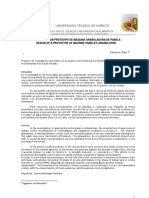 diseno-de-un-prototipo-de-maquina-granuladora-de-panela.pdf