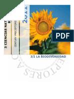 3.1 La biodiversidad.pdf